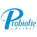 PROBIOTIC & HERBAL CO.,LTD